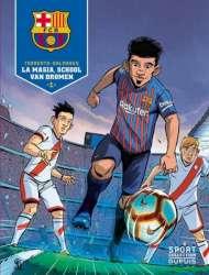 Sport Collection Dupuis 2 190x250 2
