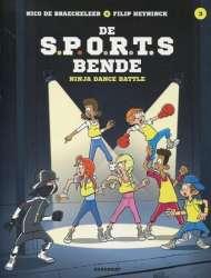 Sports Bende 3 190x250 1