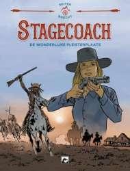 Stagecoach 1 190x250 2