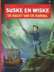 Suske en Wiske 285 190x250 1