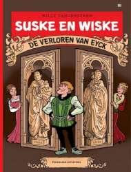 Suske en Wiske 286 190x250 2