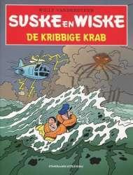 Suske en Wiske in het kort 13 190x250 2