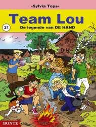 Team Lou 21 190x250 2