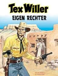 Tex Willer A12 190x250 1