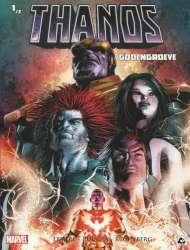 Thanos 3 190x250 2