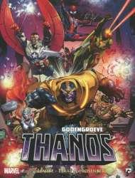 Thanos 4 190x250 2