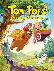 Tom Poes D8 190x250 1