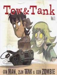 Tow en Tank 1 190x250 1