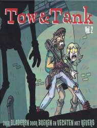 Tow en Tank 2 190x250 1