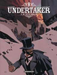 Undertaker 5 190x250 1
