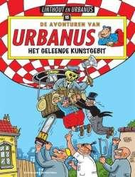Urbanus 185 190x250 1