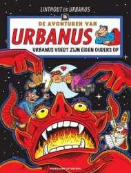 Urbanus 186 190x250 1