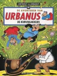 Urbanus 187 190x250 2