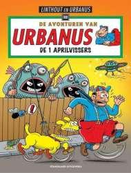 Urbanus 188 190x250 2