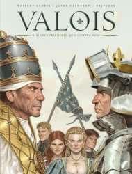 Valois 2 190x250 2