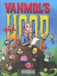 Vanmols Hoop 1 190x250 2