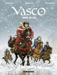 Vasco 29 190x250 1