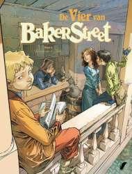 Vier van Bakerstreet 6 190x250 1
