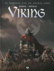 Viking 1 190x250 1