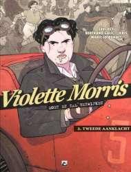 Violette Morris 2 190x250 2