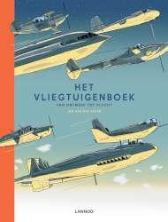 Vliegtuigenboek 190x250 1