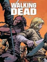 Walking Dead 26 190x250 2