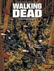 Walking Dead 27 190x250 2