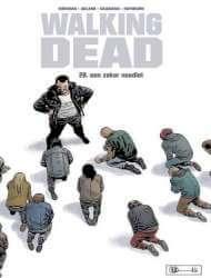 Walking Dead 28 190x250 2