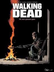 Walking Dead 29 190x250 2