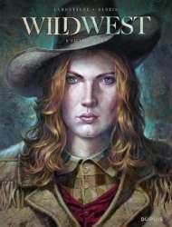 Wild West 1 190x250 2