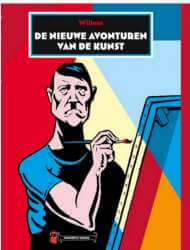 Willem Strips 9 190x250 2