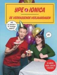 Ype en Ionica 1 190x250 1