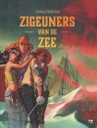 Zigeuners van de Zee 1 190x250 2