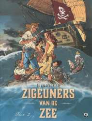 Zigeuners van de Zee 2 190x250 2