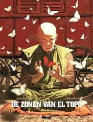 Zonen van El Topo 2 190x250 1