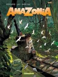 Amazonia 5 190x250 1
