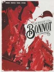 Bende van Bonnot 1 190x250 1
