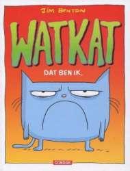 Benton Cartoons 1 190x250 1
