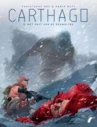 Carthago 9 190x250 1