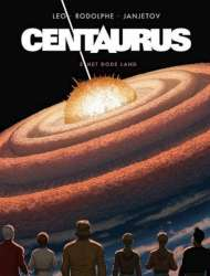 Centaurus 5 190x250 1