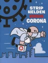 Corona 1 190x250 1