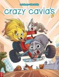 Crazy Cavias 2 190x250 1