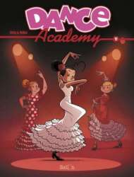 Dance Academy 11 190x250 1