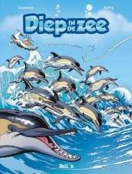 Diep in de zee 5 190x250 1