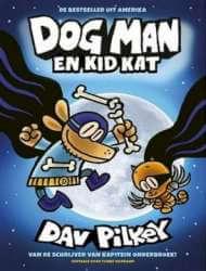 Dog Man 4 190x250 1