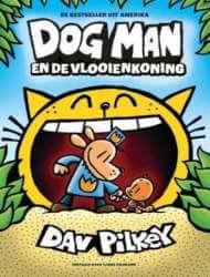 Dog Man 5 190x250 1