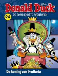 Donald Duck Spannendste Avonturen 24 190x250 1