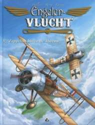 Engelenvlucht 3 190x250 1