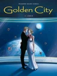 Golden City 13 190x250 1