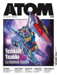 Infotheek Atom La Culture Manga 12 190x250 1